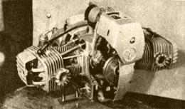 Ural hu kijevi eml k for Electric motor repair reno nv